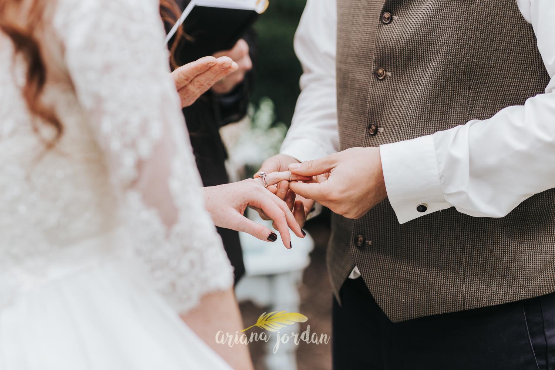 165 - Ariana Jordan - Kentucky Wedding Photographer - Landon & Tabitha_.jpg