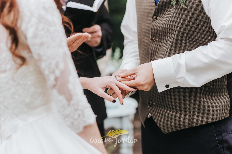 166 - Ariana Jordan - Kentucky Wedding Photographer - Landon & Tabitha_.jpg