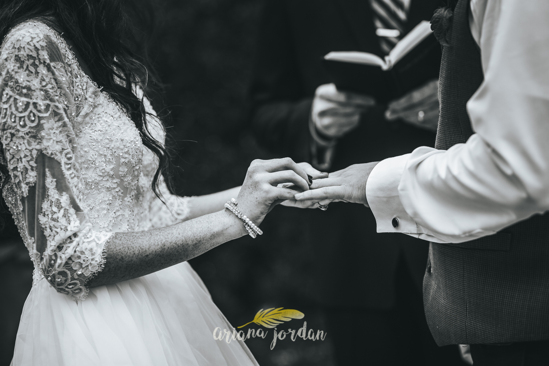 167 - Ariana Jordan - Kentucky Wedding Photographer - Landon & Tabitha_.jpg