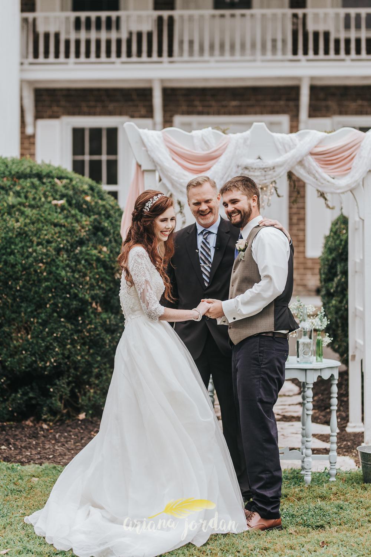 168 - Ariana Jordan - Kentucky Wedding Photographer - Landon & Tabitha_.jpg