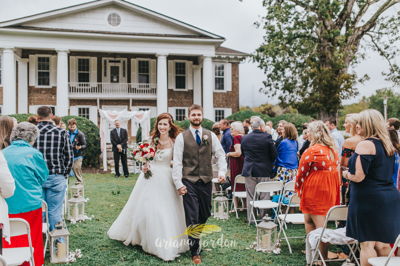 173 - Ariana Jordan - Kentucky Wedding Photographer - Landon & Tabitha 6799.jpg