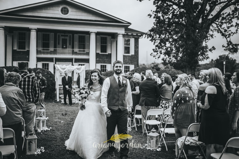 174 - Ariana Jordan - Kentucky Wedding Photographer - Landon & Tabitha 6800.jpg