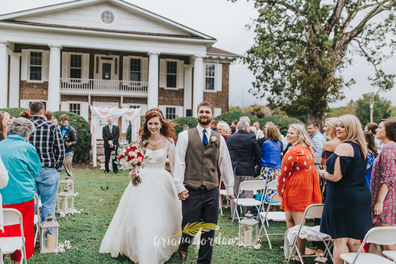 175 - Ariana Jordan - Kentucky Wedding Photographer - Landon & Tabitha 6801.jpg