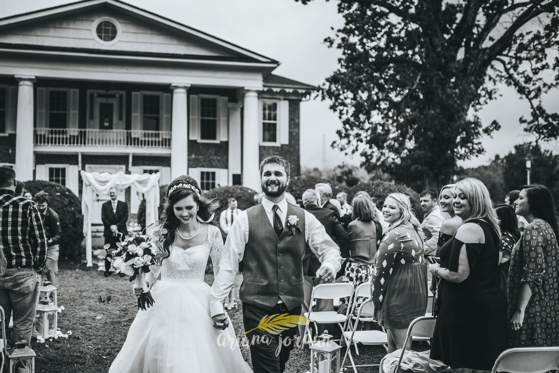 176 - Ariana Jordan - Kentucky Wedding Photographer - Landon & Tabitha 6802.jpg