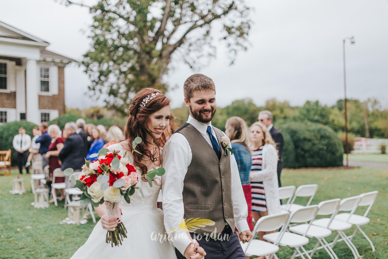 177 - Ariana Jordan - Kentucky Wedding Photographer - Landon & Tabitha 6809.jpg
