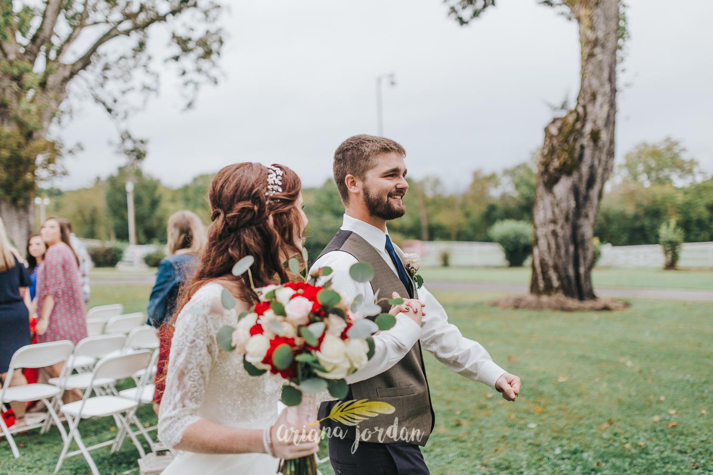 178 - Ariana Jordan - Kentucky Wedding Photographer - Landon & Tabitha 6812.jpg