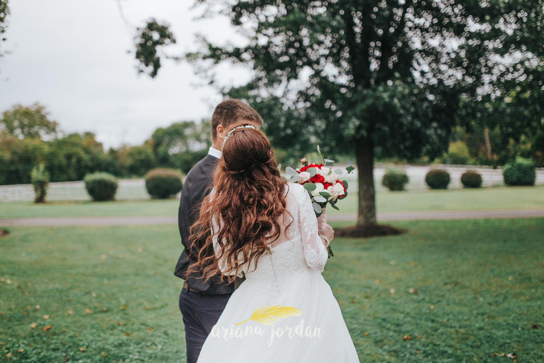 179 - Ariana Jordan - Kentucky Wedding Photographer - Landon & Tabitha 6816.jpg