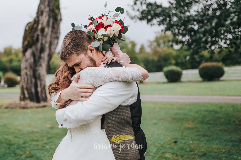 181 - Ariana Jordan - Kentucky Wedding Photographer - Landon & Tabitha 6822.jpg
