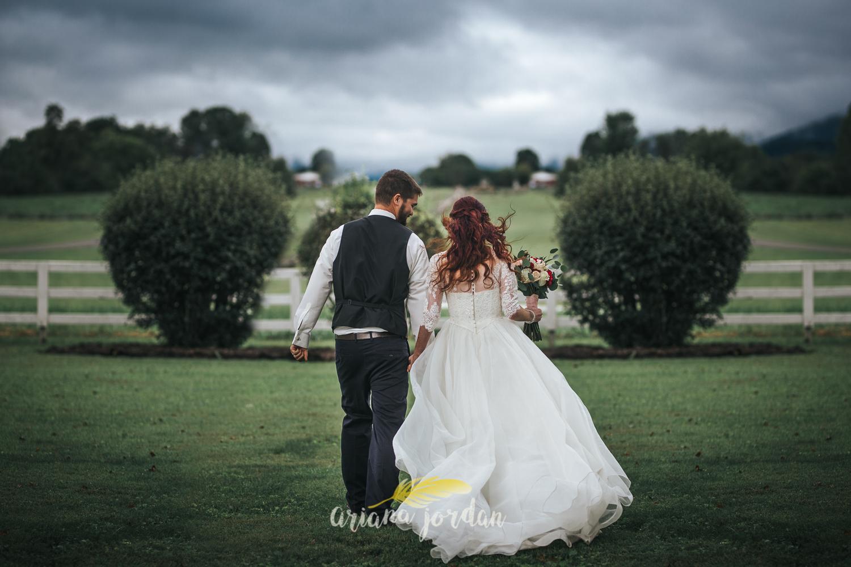182 - Ariana Jordan - Kentucky Wedding Photographer - Landon & Tabitha_.jpg