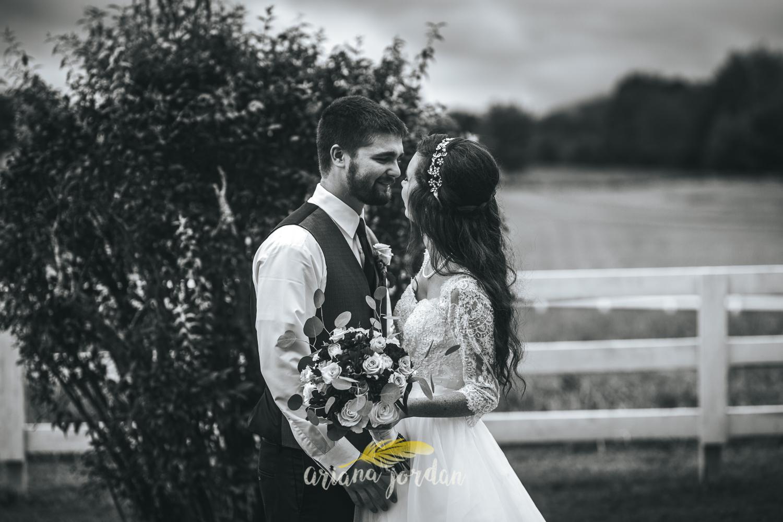 185 - Ariana Jordan - Kentucky Wedding Photographer - Landon & Tabitha_.jpg