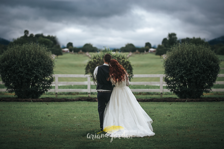 184 - Ariana Jordan - Kentucky Wedding Photographer - Landon & Tabitha_.jpg