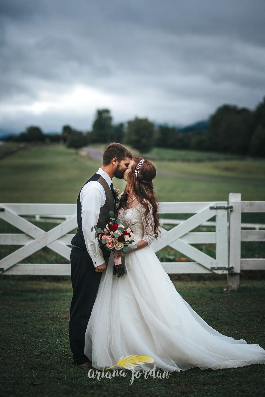 186 - Ariana Jordan - Kentucky Wedding Photographer - Landon & Tabitha_.jpg