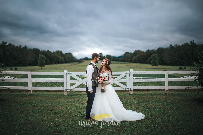 190 - Ariana Jordan - Kentucky Wedding Photographer - Landon & Tabitha_.jpg