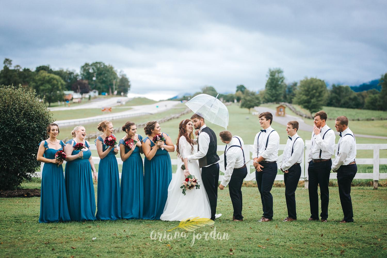 192 - Ariana Jordan - Kentucky Wedding Photographer - Landon & Tabitha_.jpg