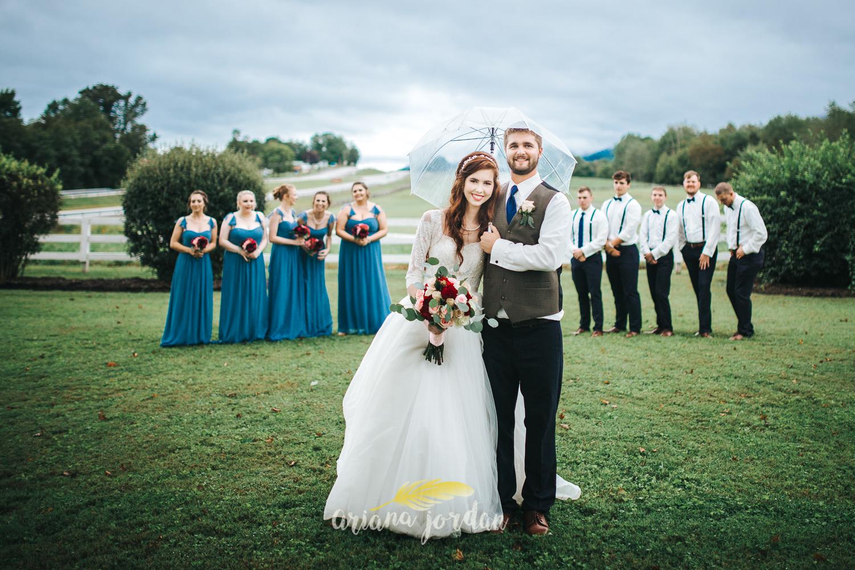 193 - Ariana Jordan - Kentucky Wedding Photographer - Landon & Tabitha 6855.jpg