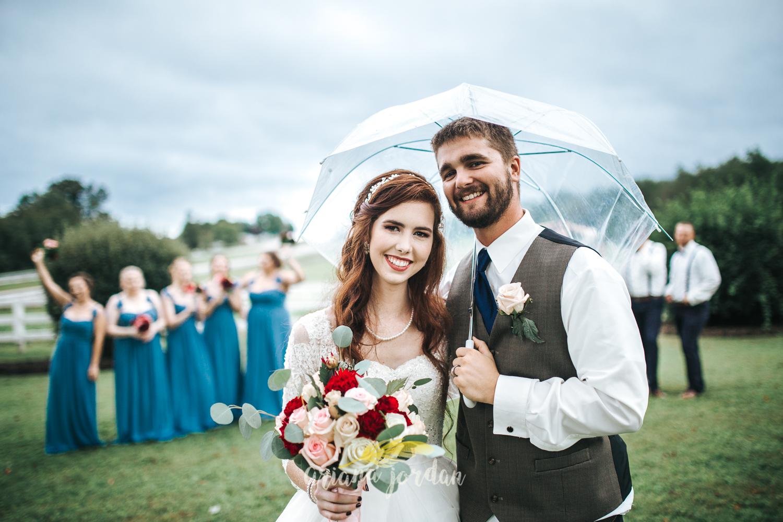 195 - Ariana Jordan - Kentucky Wedding Photographer - Landon & Tabitha 6868.jpg