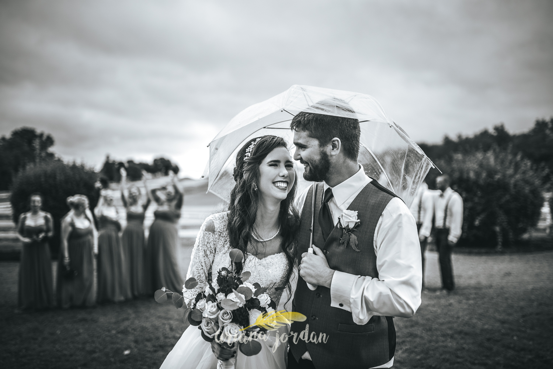196 - Ariana Jordan - Kentucky Wedding Photographer - Landon & Tabitha 6884.jpg