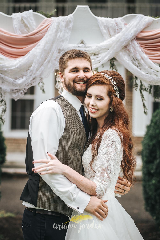 199 - Ariana Jordan - Kentucky Wedding Photographer - Landon & Tabitha_.jpg