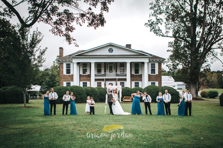 198 - Ariana Jordan - Kentucky Wedding Photographer - Landon & Tabitha 6893.jpg