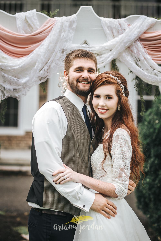 200 - Ariana Jordan - Kentucky Wedding Photographer - Landon & Tabitha_.jpg