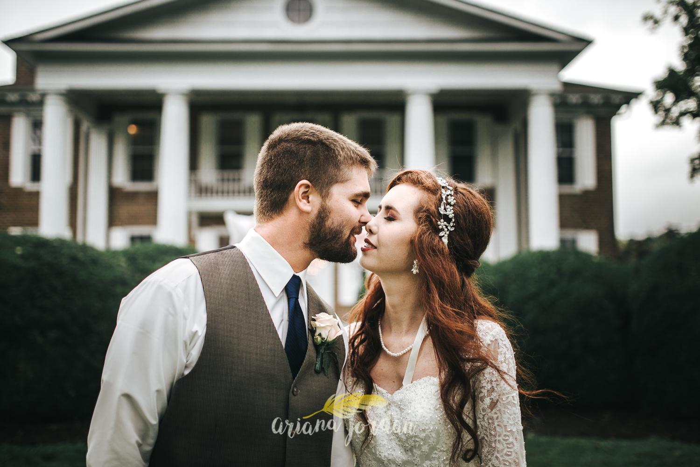 202 - Ariana Jordan - Kentucky Wedding Photographer - Landon & Tabitha 6947.jpg