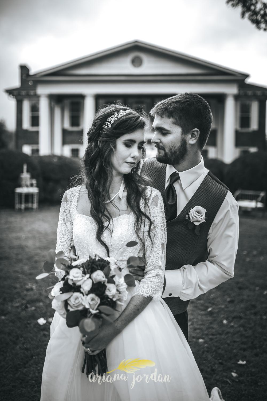208 - Ariana Jordan - Kentucky Wedding Photographer - Landon & Tabitha 6981.jpg