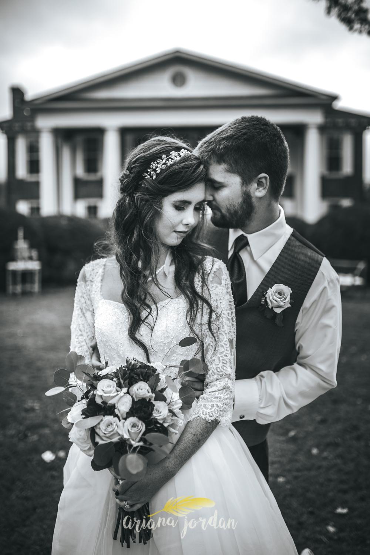 209 - Ariana Jordan - Kentucky Wedding Photographer - Landon & Tabitha 6983.jpg