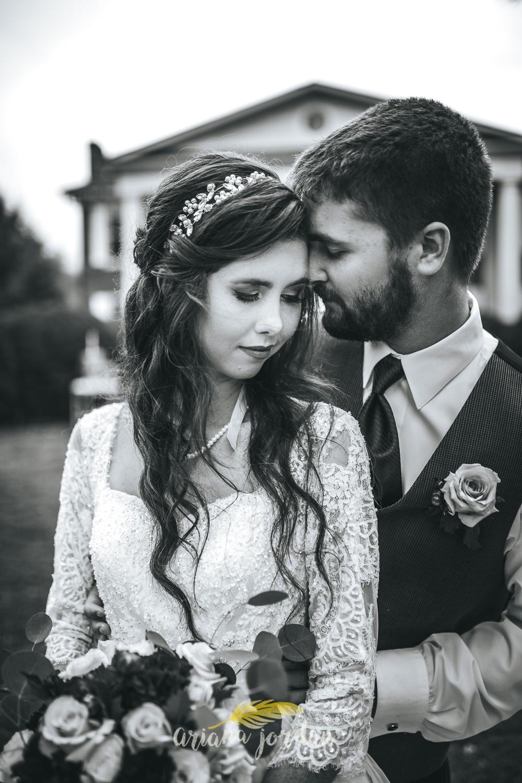 210 - Ariana Jordan - Kentucky Wedding Photographer - Landon & Tabitha 6984.jpg