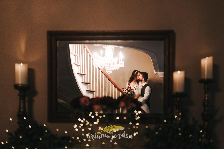 212 - Ariana Jordan - Kentucky Wedding Photographer - Landon & Tabitha 7004.jpg