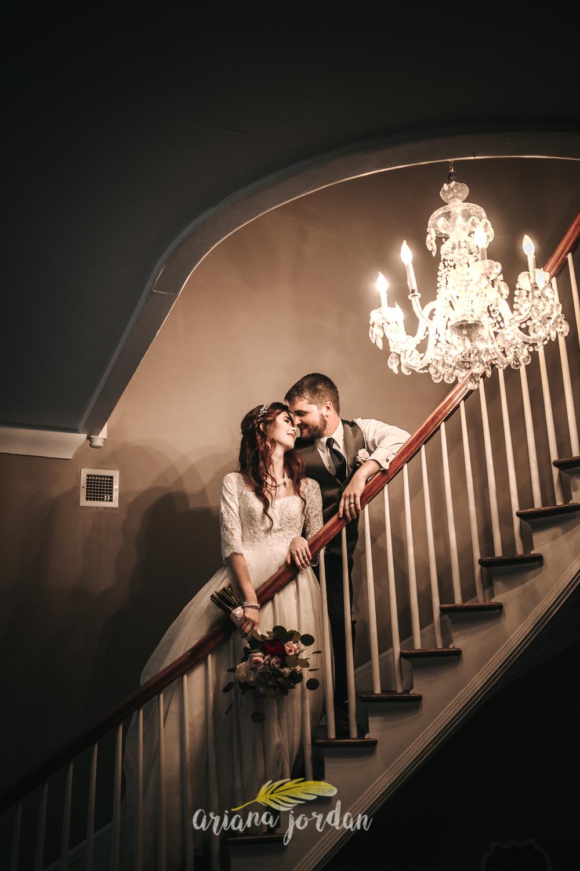213 - Ariana Jordan - Kentucky Wedding Photographer - Landon & Tabitha 7033.jpg