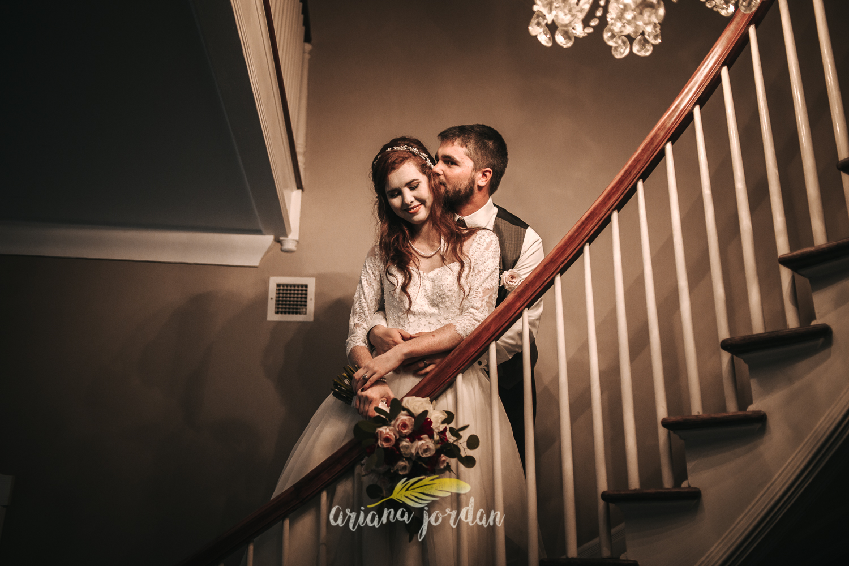 217 - Ariana Jordan - Kentucky Wedding Photographer - Landon & Tabitha 7051.jpg
