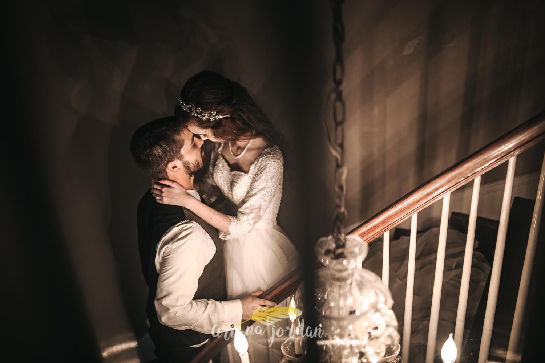 220 - Ariana Jordan - Kentucky Wedding Photographer - Landon & Tabitha 7090.jpg