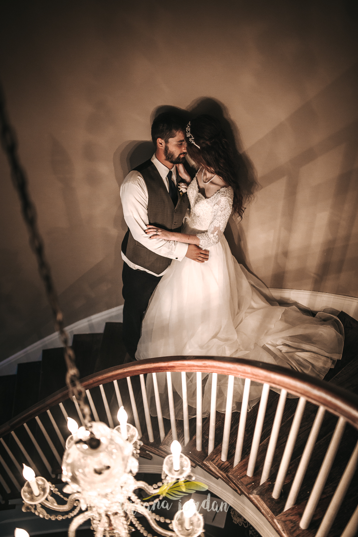 221 - Ariana Jordan - Kentucky Wedding Photographer - Landon & Tabitha 7099.jpg