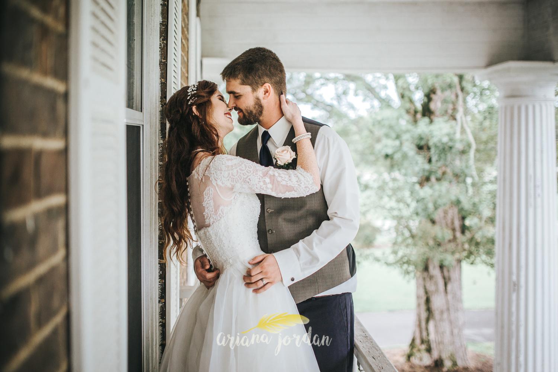 222 - Ariana Jordan - Kentucky Wedding Photographer - Landon & Tabitha 7139.jpg