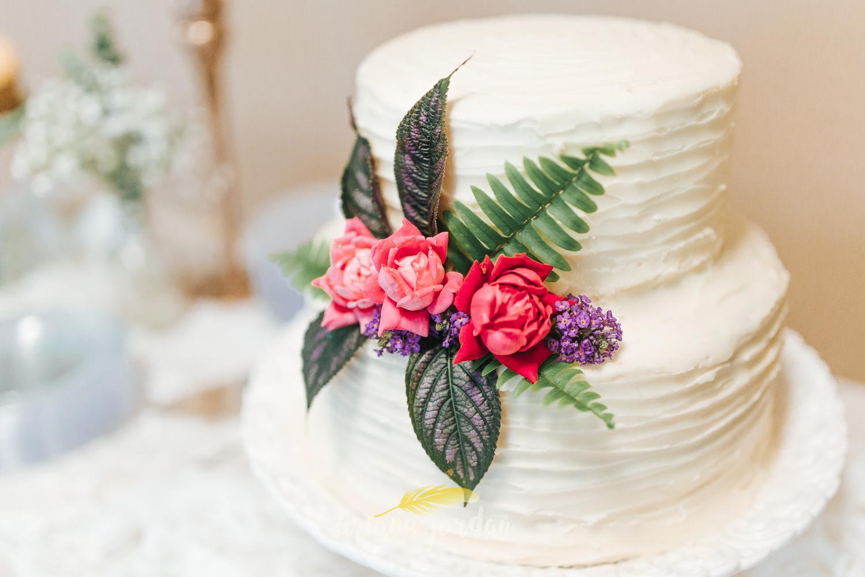 225 - Ariana Jordan - Kentucky Wedding Photographer - Landon & Tabitha 7167.jpg