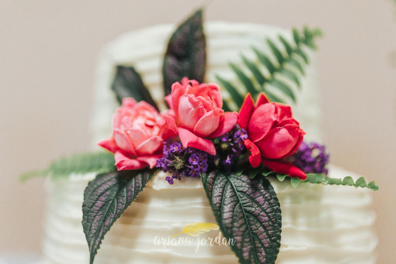 228 - Ariana Jordan - Kentucky Wedding Photographer - Landon & Tabitha 7196.jpg