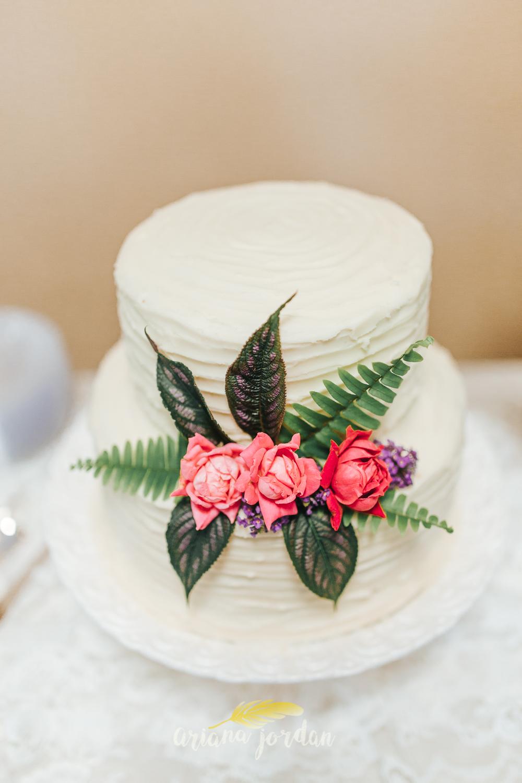 229 - Ariana Jordan - Kentucky Wedding Photographer - Landon & Tabitha 7198.jpg