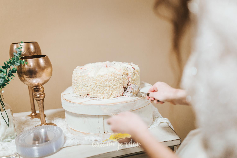 233 - Ariana Jordan - Kentucky Wedding Photographer - Landon & Tabitha 7259.jpg