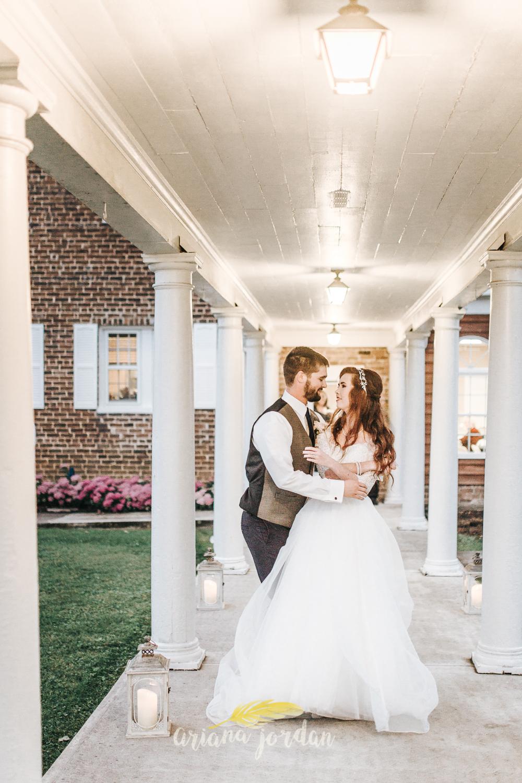 235 - Ariana Jordan - Kentucky Wedding Photographer - Landon & Tabitha 7341.jpg