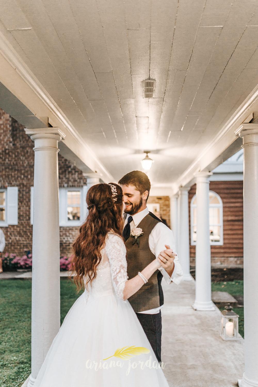 236 - Ariana Jordan - Kentucky Wedding Photographer - Landon & Tabitha 7355.jpg