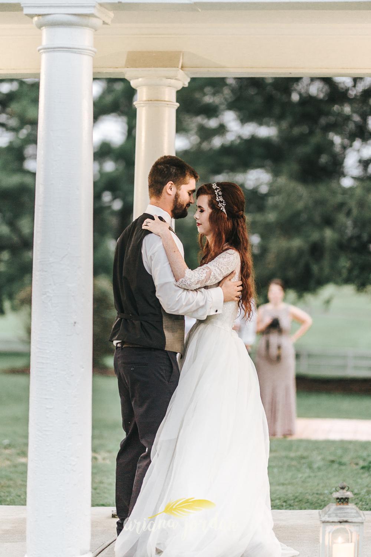 238 - Ariana Jordan - Kentucky Wedding Photographer - Landon & Tabitha_.jpg