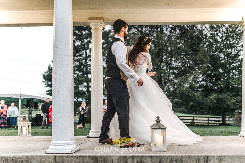 239 - Ariana Jordan - Kentucky Wedding Photographer - Landon & Tabitha 7375.jpg