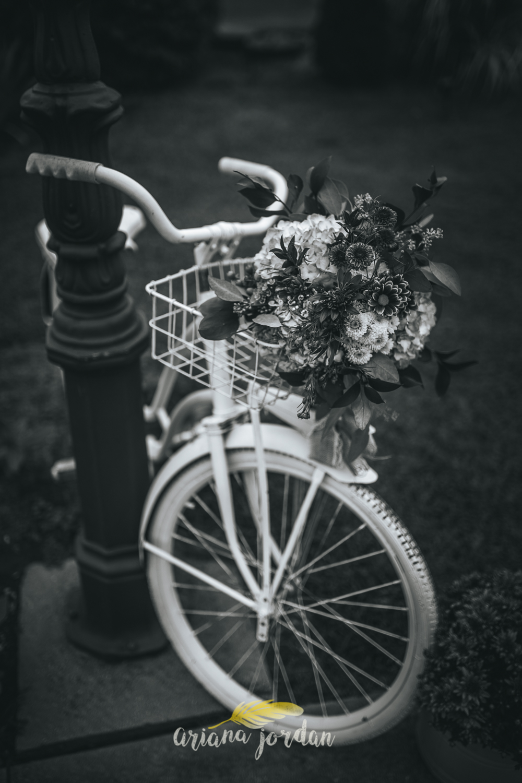 002 - Ariana Jordan Photography - Lexington KY Wedding Photographer7843.jpg
