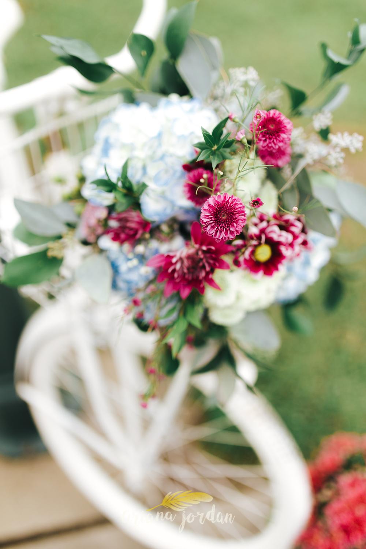 003 - Ariana Jordan Photography - Lexington KY Wedding Photographer7845.jpg