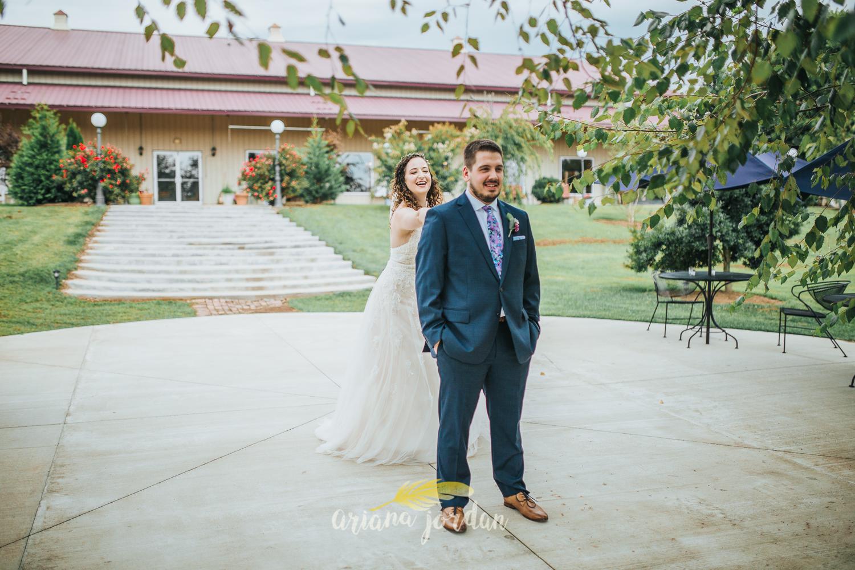 006 - Ariana Jordan Photography - Lexington KY Wedding Photographer7880.jpg