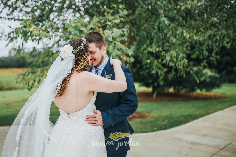 007 - Ariana Jordan Photography - Lexington KY Wedding Photographer7891.jpg