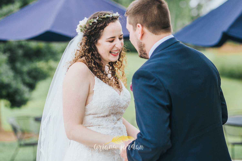 008 - Ariana Jordan Photography - Lexington KY Wedding Photographer7067.jpg