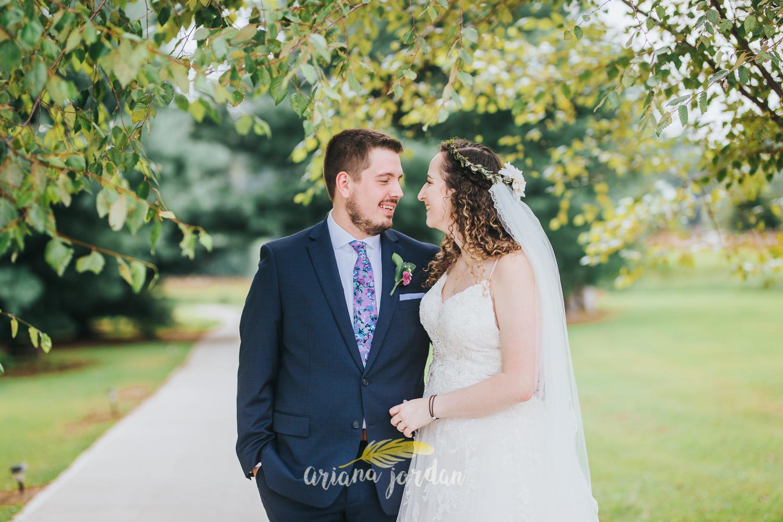 009 - Ariana Jordan Photography - Lexington KY Wedding Photographer7077.jpg