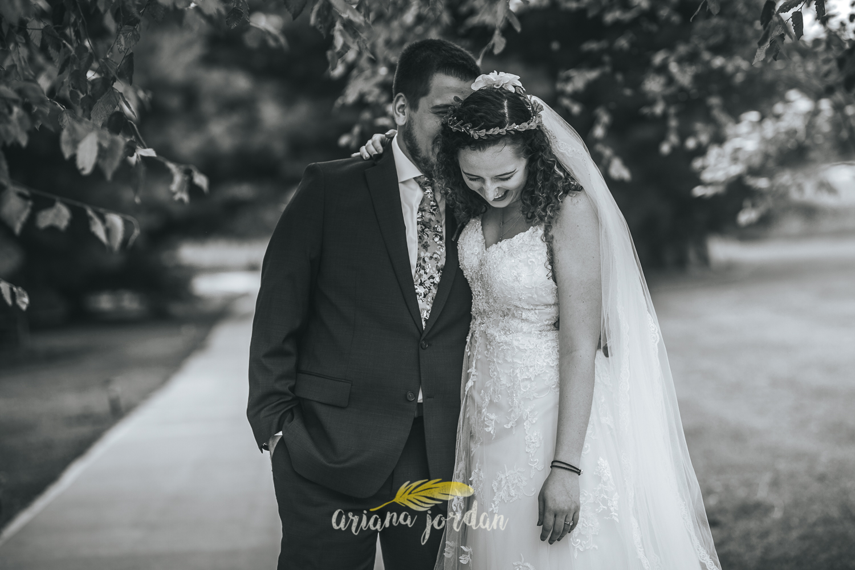 010 - Ariana Jordan Photography - Lexington KY Wedding Photographer7082.jpg
