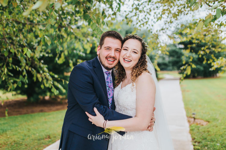 011 - Ariana Jordan Photography - Lexington KY Wedding Photographer7904.jpg